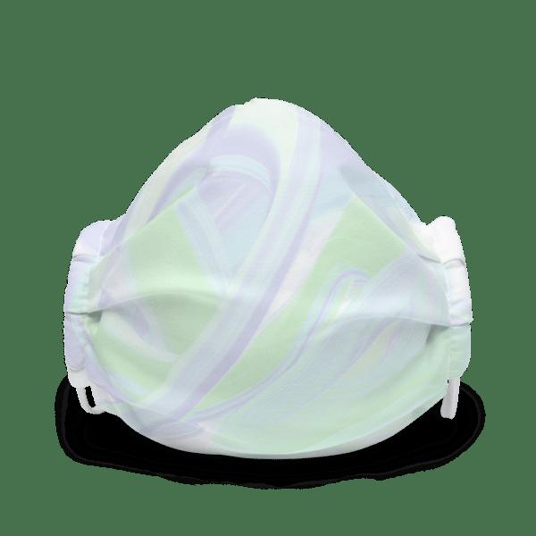 all over print premium face mask white 5fe35ee376c25