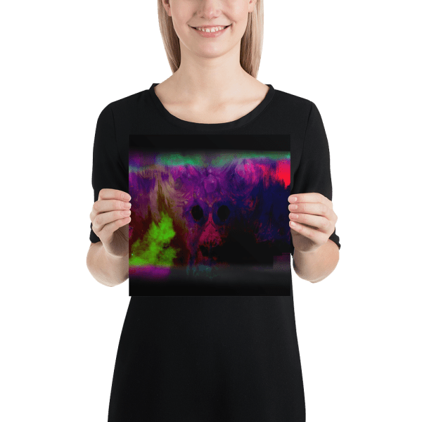 enhanced matte paper poster in 10x10 5fc9540668951