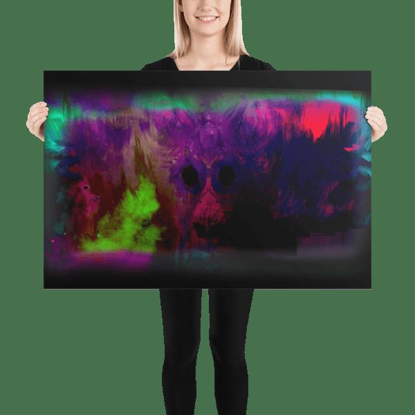 enhanced matte paper poster in 24x36 5fc9540668cb6