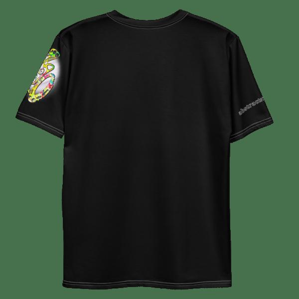 all over print mens crew neck t shirt white back 6010af82cffa2