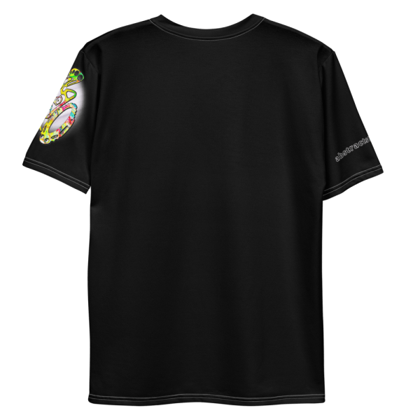 all over print mens crew neck t shirt white back 6010afd70cba0