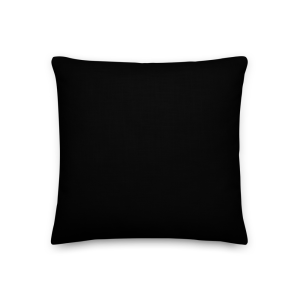 all over print premium pillow 18x18 back 61148af3705f5