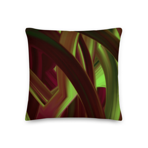 all over print premium pillow 18x18 back 61148bd57061a
