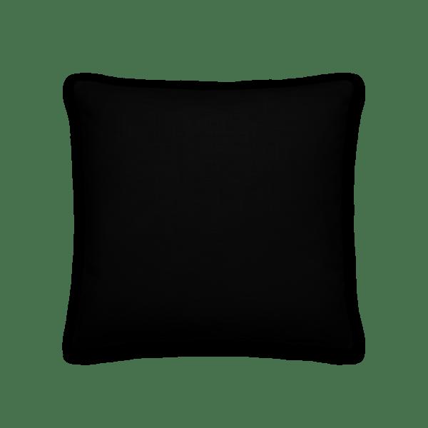 all over print premium pillow 18x18 back 61149bf3eb1e6