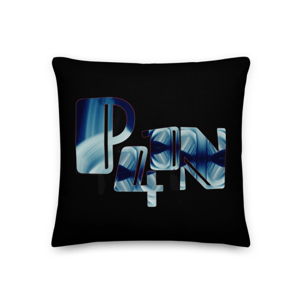 all over print premium pillow 18x18 front 61149bf3eb0ca