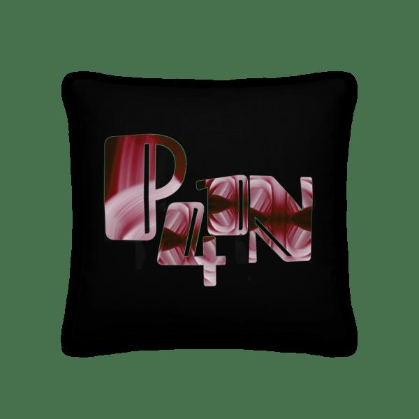 all over print premium pillow 18x18 front 61149c50e6c81