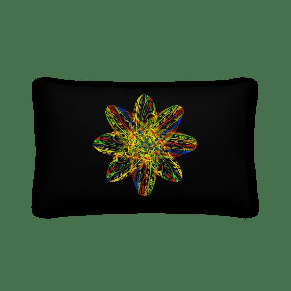 all over print premium pillow 20x12 back 61148b5683b28