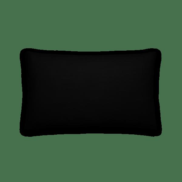 all over print premium pillow 20x12 back 61149cc0200a0