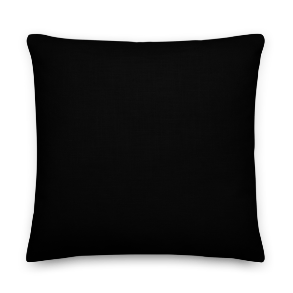 all over print premium pillow 22x22 back 61149bf3eb3f3