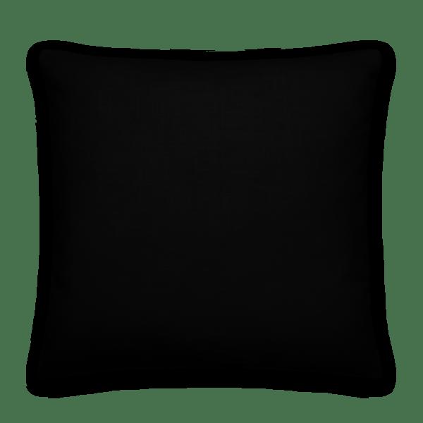 all over print premium pillow 22x22 back 61149cc020116