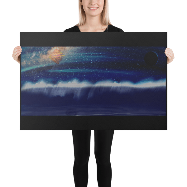 canvas in 24x36 person 6114897f1cacb