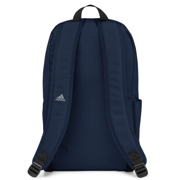 adidas backpack collegiate navy back 61612094a5b3b