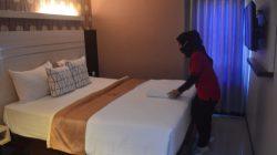 Pesan Kamar Hotel Termurah di Palu, Begini Caranya
