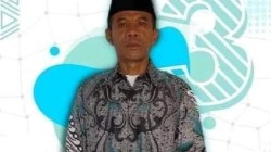 Mahmud Bolota Raih Suara Tertinggi di Pilsang Kuala Utara