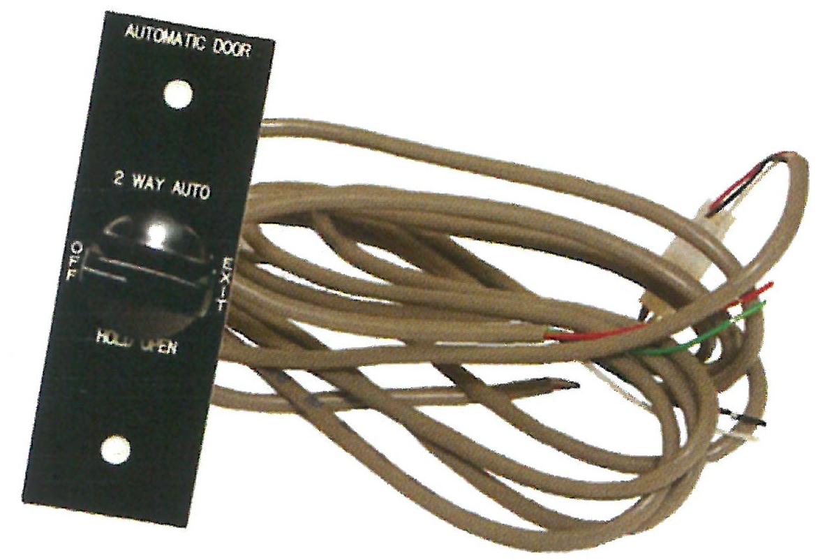 horton c2150 wiring diagram mini usb wire door parts and circuit maker online amusing