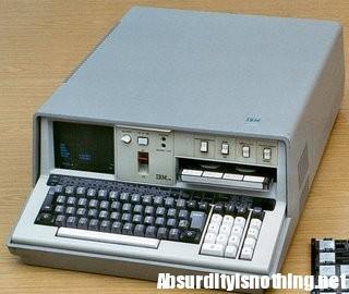 Il Commodore 64