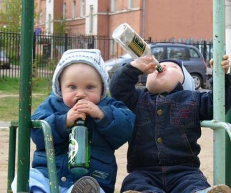 drunk-babies