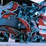 liu murales