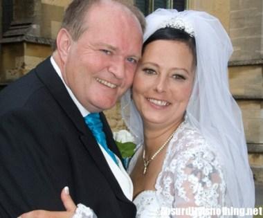 Paul e Vilma - Gli sposi più sfortunati di sempre