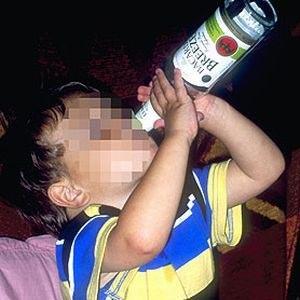 Come a disaccustom il marito per bere rimedi di gente di birra
