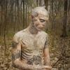 Rick Genest - Zombie Boy, quando la stravaganza diventa un successo (13)