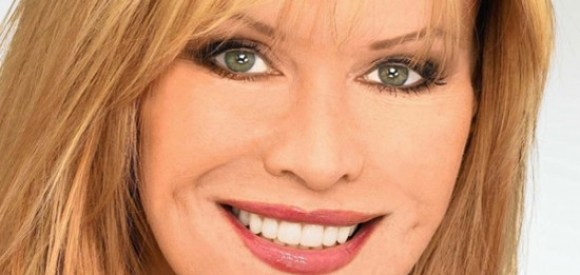 Cindy Jackson - La donna più rifatta del mondo