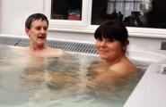 Spa Hotel per nudisti! (2)