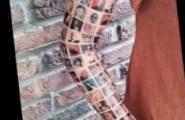 Social Tattoo (1)