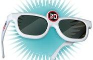 Occhiali De-3D (1)