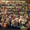 Orty e il museo dei clown (2)
