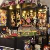 Orty e il museo dei clown (5)