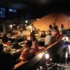 Zauo ristorante del pesce a Tokyo (5)
