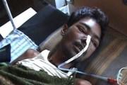 Kamleshwar Singh (3)