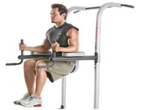 captains chair exercise 2 target gray fitness abs workout and bodybuilding tips