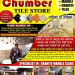 Chmber Tile Store Jadla S B S Nagar Best Tile Store For Granite Marble Wonder Marble Wall Floor Tiles Composite Marble 3d Tiles Elevation Tiles Digital Tiles Ceramic Tiles Best Marble Store Jadla