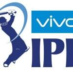 IPL | cricket