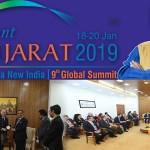 vibrant gujarat global summit 2019