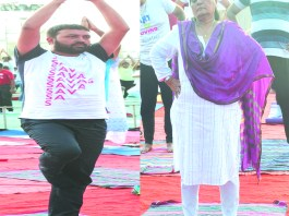 indian-culture-has-got-a-global-identity-due-to-yoga-day-minister-jayeshbhai-radadia