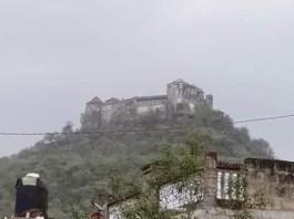 hingolgarh-replicating-the-unique-history-of-jasdan