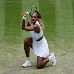 serena-once-again-is-ready-to-win-the-wimbledon-title-beat-usas-opponent-12th-time-in-the-wimbledon-semifinals