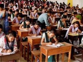 gir-somnath:-three-children-get-education-under-special-training-program