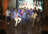 dance-of-the-dance-show-at-surbhi-talent-show-at-the-abbott-media