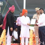 the-independence-day-was-celebrated-at-surendranagar-on-5th