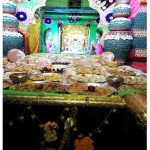 birthday-celebration-of-kaliya-thakorjis-7th-birth-anniversary-at-dwarkadhish-jagat-mandir