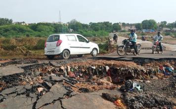 surendranagar-district-gets-tens-of-crores
