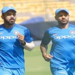 one-day-series-between-west-indies-and-india-begins-today