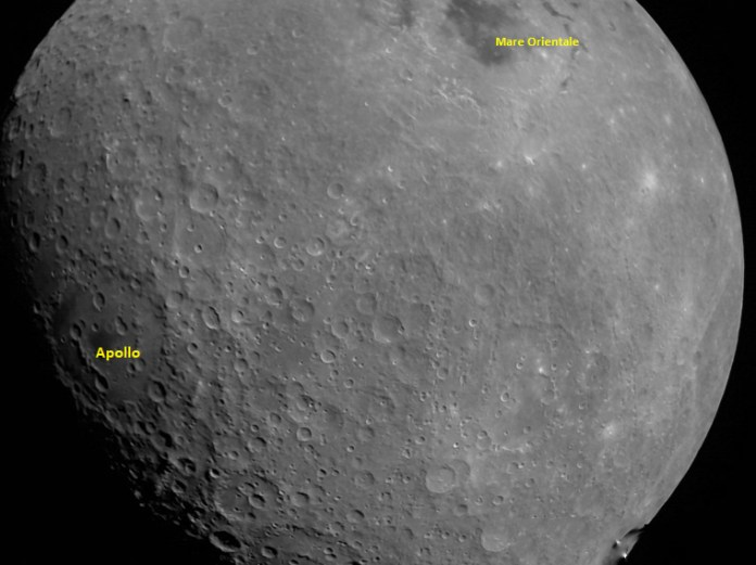 chandrayaan-2-sent-the-first-image-of-the-moon