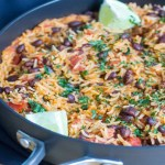 learn-how-to-make-this-mexican-recipe: