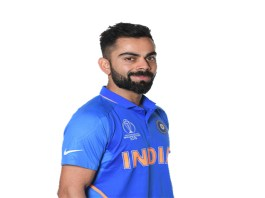 virat-number-1-the-highest-scorer-in-a-decade