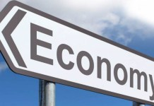 the-government-has-waited-for-the-economy-to-wrap-up